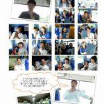 平成29年度_技術見学会報告書3