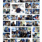 平成29年度_技術見学会報告書8