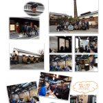 平成29年度_全国大会&建築探訪報告書171215_05